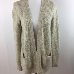 Urban Outfitters Pins and Needles Cardigan Size Sm